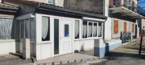 Ostéopathe et Acupuncture à Viviers 07, proche de Montélimar