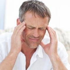 Ostéopathie migraine Argenteuil